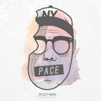 Skizzy Mars - Pace Artwork