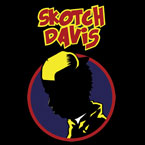 skotch-davis-my-life-is-like-maxi-single