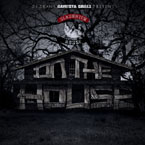 Slaughterhouse - On the House Cover