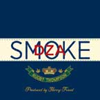 Smoke DZA - Rugby Thompson Cover