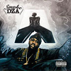 Smoke DZA - Dream.ZONE.Achieve Artwork