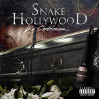 snake-hollywood-my-condolences