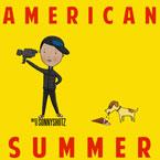 sonny-shotz-american-summer