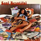 Spectac & Amiri - Soul Beautiful Cover