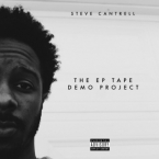 08185-steve-cantrell-the-ep-tape-demo-project
