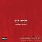 02196-stik-figa-arkutec-shame-the-devil-ep