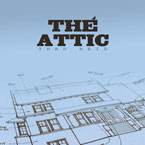 The Attic Promo Photo