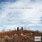 06175-the-doppelgangaz-parts-unknown-ep
