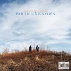 06175-the-doppelgangaz-parts-unknown-ep