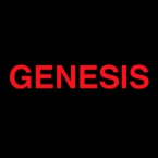 01086-the-dream-genesis