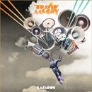 travie-mccoy-lazarus-06141001