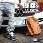 troy-ave-bricks-in-my-backpack-3