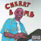 2015-04-13-tyler-the-creator-cherry-bomb