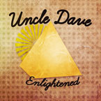 Uncle Dave - Enlightened Cover