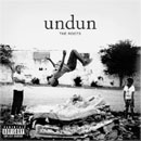 The Roots - undun Cover