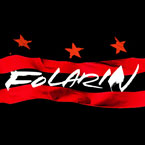 Wale - Folarin Cover
