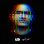 10235-wax-livin-foul