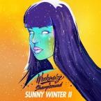 01316-wrekonize-sharpsound-sunny-winter-2-ep