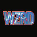 wzrd-wzrd-03041201
