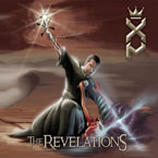 xperience-mtk-the-revelations-ep