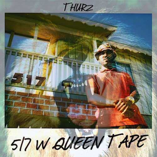 thurz-517-w-queen-tape
