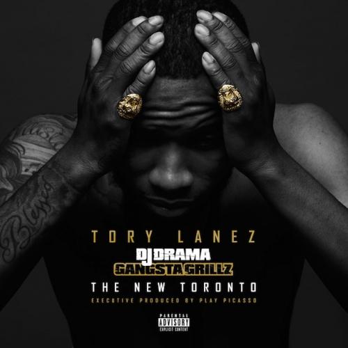 12255-tory-lanez-the-new-toronto