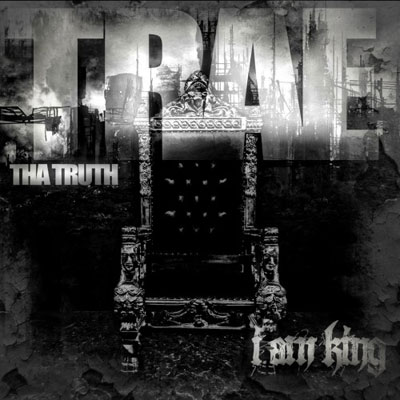 trae-tha-truth-i-am-king