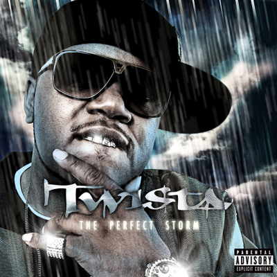 twista-the-perfect-storm-11101001