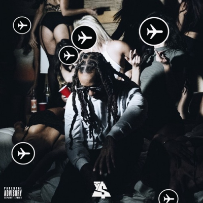 10135-ty-dolla-sign-airplane-mode