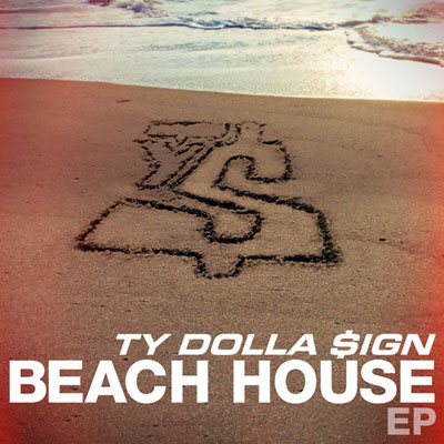 ty-dolla-sign-beach-house-ep