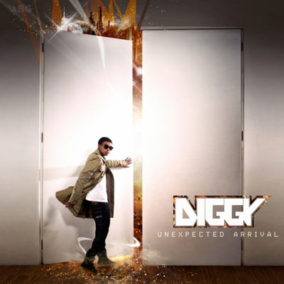 diggy-simmons-unexpected-arrival-03201201