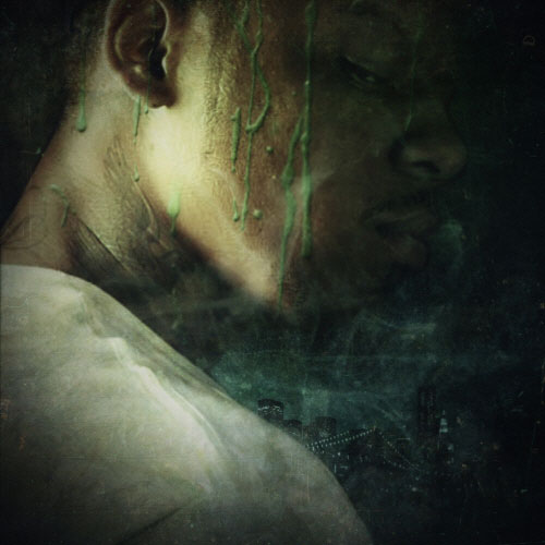 Vado - Slime Flu 3 Cover