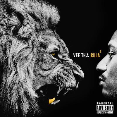 Vee Tha Rula - RULA 2 Cover