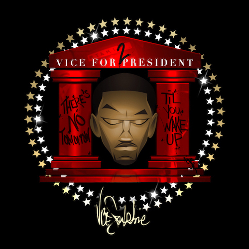 02256-vice-souletric-vice-for-president-vol-2
