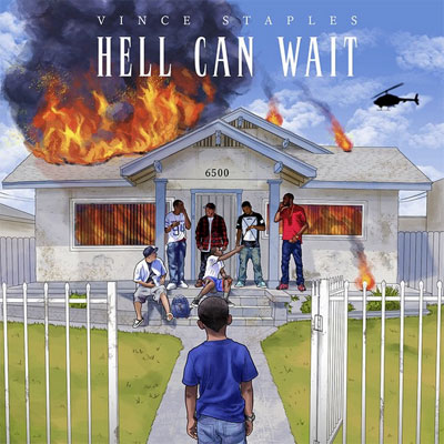vince-staples-hell-can-wait-ep