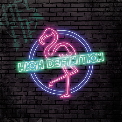 wes-fif-high-definition-ep