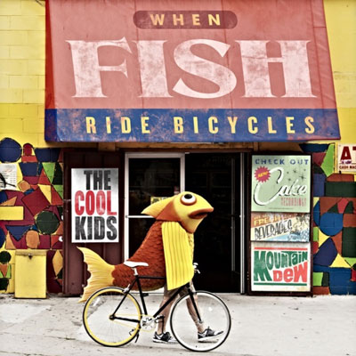 the-cool-kids-when-fish-ride-bicycles