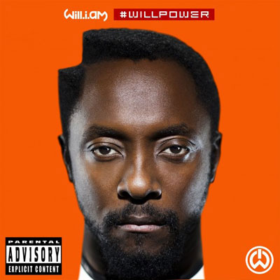 will.i.am-willpower