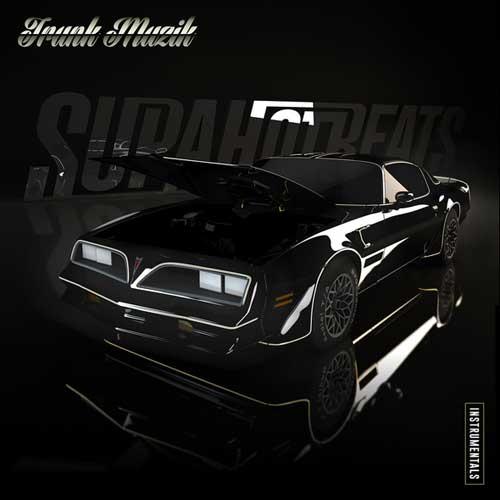 supahotbeats-trunk-muzik-instrumentals
