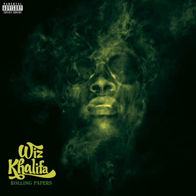 wiz-khalifa-rolling-papers-3281101