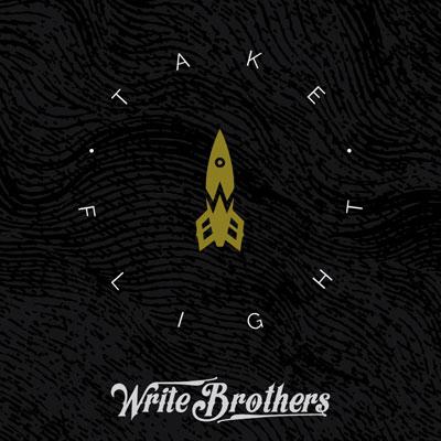 write-brothers-take-flight
