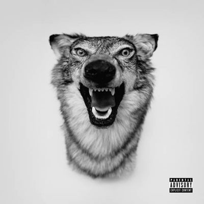 Yelawolf - Love Story Album Cover