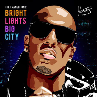 yonas-transition-2