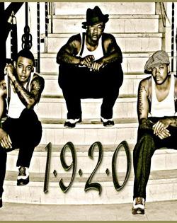 nineteen-twenty