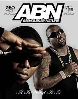 ABN (Trae & Z-Ro)