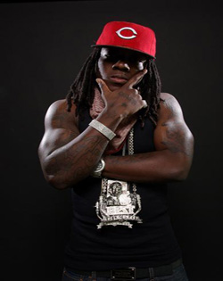 ace-hood-ft.-ball-greezy-bout-me