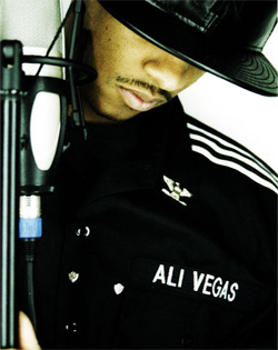 ali-vegas-ft.-az-styles-p-danny-mcclane-its-so-hard