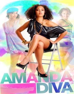 Amanda Diva