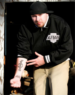 apathy-ft.-b-real-celph-titled-shoot-first
