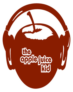 Apple Juice Kid